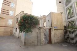 پاتوق معتادان در شرق پایتخت تخریب شد