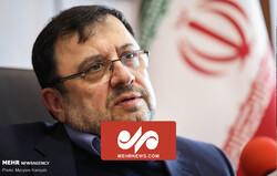فیروزآبادی در انتخابات ثبت نام کرد