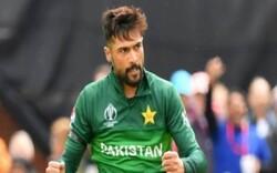 پاکستان کی قومی کرکٹ ٹیم کے سابق فاسٹ باؤلرنے برطانوی  شہریت کیلئے درخواست دیدی