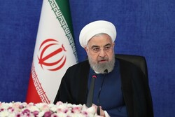 إيران ستواصل محادثات فيينا حتى التوصل الى اتفاق نهائي/ إيران انتصرت في الحرب الاقتصادية