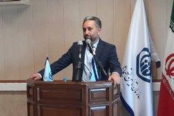 مناسبسازی حقوق بازنشستگان دراردبیل امیدواری را دو چندان کرده است