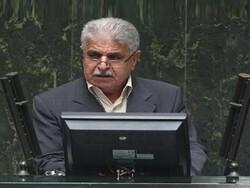 تصویب لایحه رتبه بندی معلمان برگ افتخاری برای مجلس خواهد شد