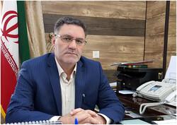 تایید صلاحیت تمامی داوطلبین شورای شهر در رزن