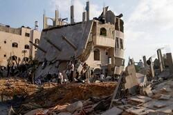 نخستوزیر مالزی بر ضرورت توقف اقدامات «شرمآور» اسراییل تاکید کرد