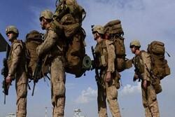 CIA, Afganistan'da operasyon yapma kabiliyetini devam ettirmenin yollarını arıyor