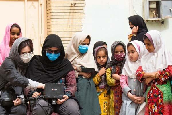 پایان ساخت مستند «بچه های محله شیرآباد» پس از چهار سال