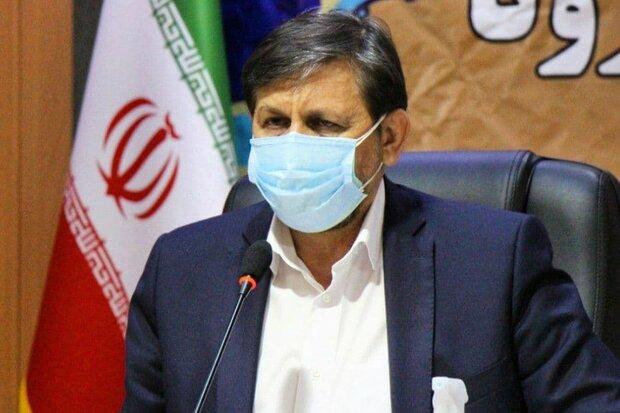 ۵۰ درصد اعتبار اسناد خزانه استان سمنان به میامی اختصاص یافت