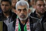 رژیم اشغالگر منزل «یحیی السنوار» را بمباران کرد