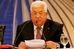«بایدن» و «محمود عباس» پیرامون درگیریها در غزه گفتگو کردند
