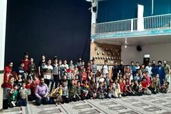 امام محلهای که مسجد را به پایگاه حل مشکلات مردم تبدیل کرد