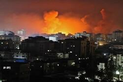 Filistin Sağlık Bakanlığı: İsrail, soykırım savaşı yapıyor