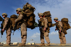 After US withdrawal UN can ensure Afghanistan peace