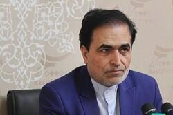 استفاده نظام سلطه از رسانه به عنوان بازوی دیپلماسی علیه ایران