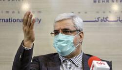 وظیفه اصلی وزارت کشور برگزاری انتخاباتی سالم و امن است/ کاندیداها وارد فضای توهین و تخریب نشوند