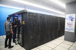 نحوه استفاده کسب و کارها از کاربردهای ابررایانه سیمرغ/ جایگاه کشورها در ساخت سوپرکامپیوترها