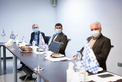 نیاز کشور به واکسن کرونا طی ماههای آینده برطرف میشود