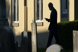 American Muslim groups boycott White House Eid celebration