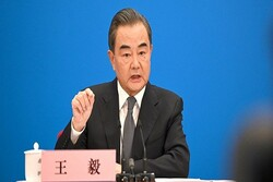 China slams US for blocking UNSC action on Palestine