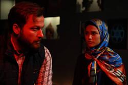 فیلم ایراني يحصد جائزة افضل سيناريو بأمريكا