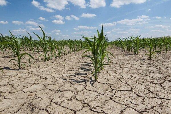 بحران جدی آب در لرستان/کاهش شدید دبی رودخانهها و آبهای زیرزمینی