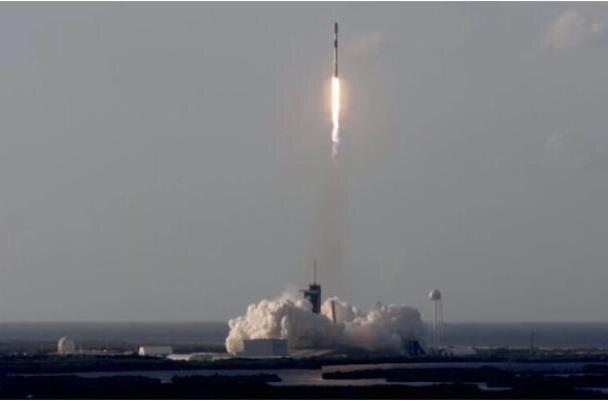 روسیه به ساخت بندر فضایی ترکیه کمک می کند