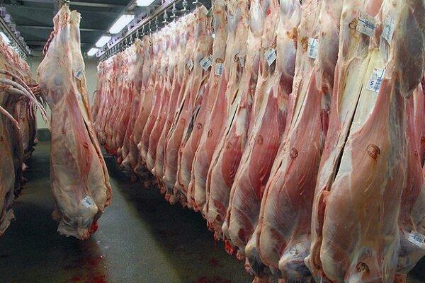 قیمت گوشت در سایه توزیع نامناسب به ۱۵۰ هزارتومان رسیده است