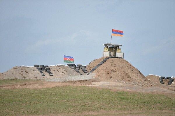 Talks with Azerbaijan on border situation to resume today