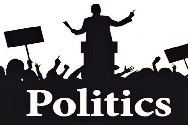 «بت وارگی سیاست در ایران»/ از سیاست فرقهای مرکزیت زدایی کنیم