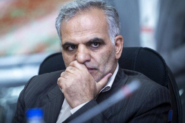 ۷۶۱ داوطلب انتخابات شوراهای شهر چهارمحال و بختیاری تائید شدند