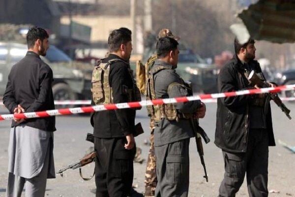 Afganistan'da 3 günlük ateşkes sona erdi