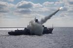 الأسطول الروسي يجري تدريبات في الجزء الأوسط من المحيط الهادئ