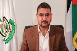 حماس صحبت نتانیاهو درباره پیروزی را مضحک دانست/ تداوم حملات صهیونیستها به منازل مسکونی در غزه