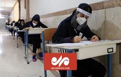 تدابیر وزارت آموزش و پرورش برای حفظ سلامت دانش آموزان