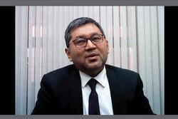 قساوت دشمنان ایران و افغانستان به روایت محمدطاهر زهیر