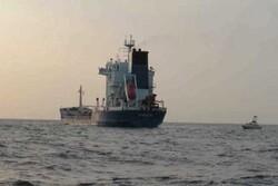 عزم جدی نیروی دریایی سپاه برای مقابله با قاچاق سوخت سازمان یافته