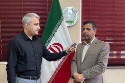 سه هزار ناظر انتخابات در استان بوشهر فعالیت خواهند داشت