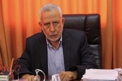 'Iran major regional power'