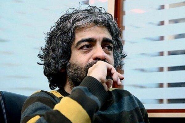 قتل بابک خرمدین سوژه ساخت مستند شد/ ماجرای «پدرکشتگی»