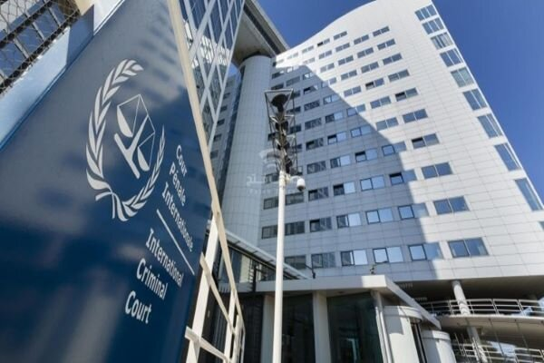 Reporters Without Borders files complaint on Zionists to ICC
