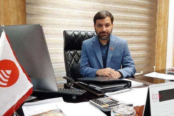 پیست توچال یکی از امنترین تله کابینهای کشور را دارد