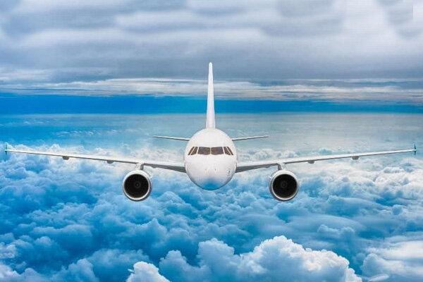 عرض 31 منتجاً تكنولوجياً في شبكة صناعة الطيران والملاحة الجوية