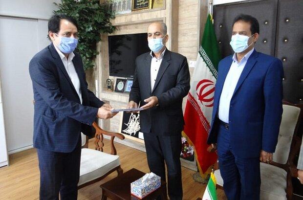 روند تکمیل پروژههای ورزشی نیمه تمام در استان بوشهر تسریع میشود