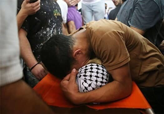 Tel Aviv officially threatens to kill Hamas leaders