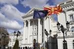 مقدونیه شمالی یک دیپلمات روسیه را اخراج کرد