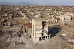 Karabağ'ın yeniden inşa süreci Tebriz'de ele alındı