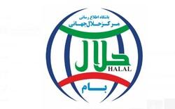 گردش مالی بیش از ۴ هزار میلیارد دلاری صنعت حلال در دنیا/ طلاب مهمترین نیروی انسانی مرکز حلال هستند