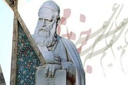 """مدرسة الشاعر الإيراني """"الخيام"""" بعمر يتجاوز الــ900 عام تيار ثقافي متصاعد"""