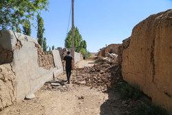مشارکت در آبرسانی به ۱۳۰روستای محروم سیستان و بلوچستان