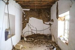ارتباطات در مناطق زلزلهزده خراسان شمالی پایدار است
