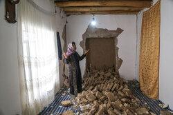 اعزام دانشجویان خراسان شمالی به مناطق زلزلهزده طی دو هفته آینده
